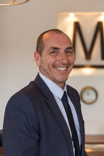 Carlo Menniti